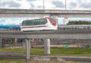 Rionegro tendrá tren liviano elevado