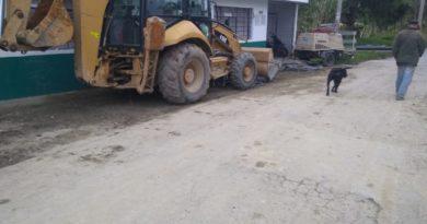 Agua a cuentagotas (entrega 2):Obras del acueducto aún no convencen del todo
