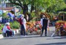 En Santa Elena ya se habla de Feria de Flores