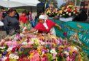 Vuelve el Festival de la Silleta, tocó virtual