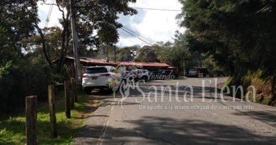 Día Mundial del Turismo y Santa Elena aún adolorida por la pandemia