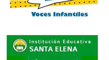 Nacen dos micrositios para la comunidad educativa